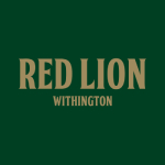 Red Lion Withington